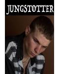 JUNGSTOTTER (Jungstötter)