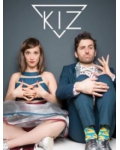 concert Kiz