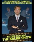 MATTHIEU KALKA