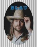 concert Karl Blau