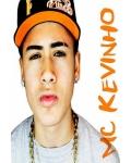 concert Kevinho