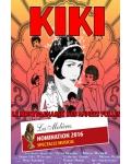 concert Kiki Le Montparnasse Des Annes Folles