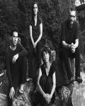 concert Kitgut Quatuor