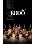 concert Kodo