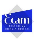 ESPACE CULTUREL ANDRE MALRAUX DE LE KREMLIN-BICETRE / ECAM