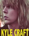 concert Kyle Craft