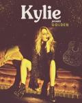 ANNONCE / Kylie Minogue de retour le 18 Mars dans l'intimité du Café de la Danse !