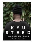 KYU STEED