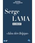Sélection concerts du jour : Patrick Bruel, Deluxe, Serge Lama etc