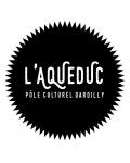 CENTRE CULTUREL L'AQUEDUC A DARDILLY