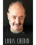 Louis Chedid bientôt de retour sur scène : en concert (sans ses enfants) à l'Olympia en mai 2020