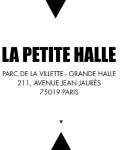 LA PETITE HALLE DE LA VILLETTE  (LPH)