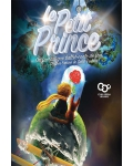 LE PETIT PRINCE (Opéra National d'Ukraine)