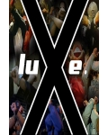 concert Luxe
