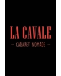 concert La Cavale