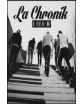 LA CHRONIK