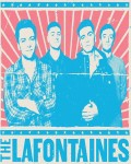 concert The Lafontaines