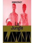 LA JUNGLE (be)