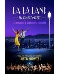 concert La La Land - Cine Concert