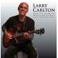 Larry Carlton plays the sound of Philadelphia