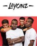 concert Layonz