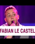 FABIAN LE CASTEL