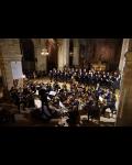 concert Choeur Symphonique Charles Munch