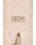 concert Leon