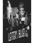 concert Lester's Blues