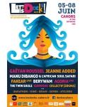 LET'S DOCK // Les 7 et 8 juin à Cahors (46) !