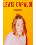 Lewis Capaldi - Someone You Loved (2019)