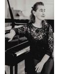 concert Lilya Zilberstein