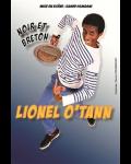 concert Lionel O'tann