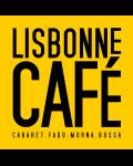 concert Lisbonne Cafe
