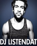 concert Dj Listendat