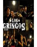 GRUPO XANTOLO  (Ex Los Gringos)