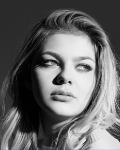 Louane et Vianney - Stay With Me (Sam Smith Cover)