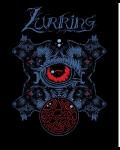 concert Lurking