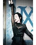 Accident mortel au Stade Vélodrome : Madonna annule son concert