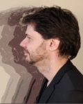 concert Nicolas Mallarte