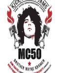 concert Mc50