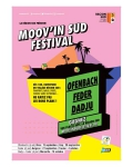 MOOV'IN SUD FESTIVAL