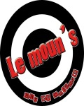 LE MOUN'S BAR