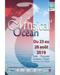MUSICAL OCEAN