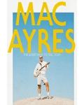 concert Mac Ayres