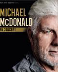 concert Michael Mcdonald