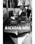 MACADAM ROSE