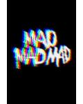 MADMADMAD