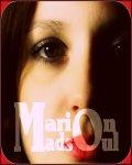 concert Marion Madsoul