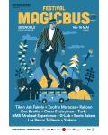 FESTIVAL / Magic Bus : 16ème édition pour le festival grenoblois